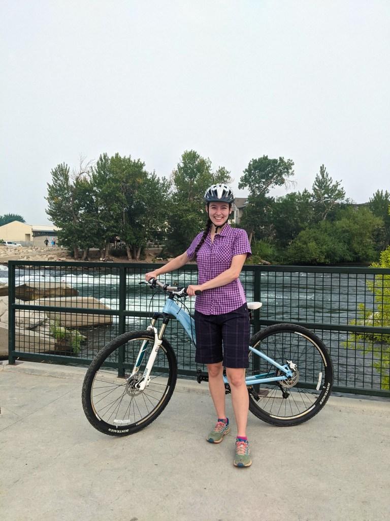 club-ride-biking-outfit-mountain-biking-cute-athletic-wear
