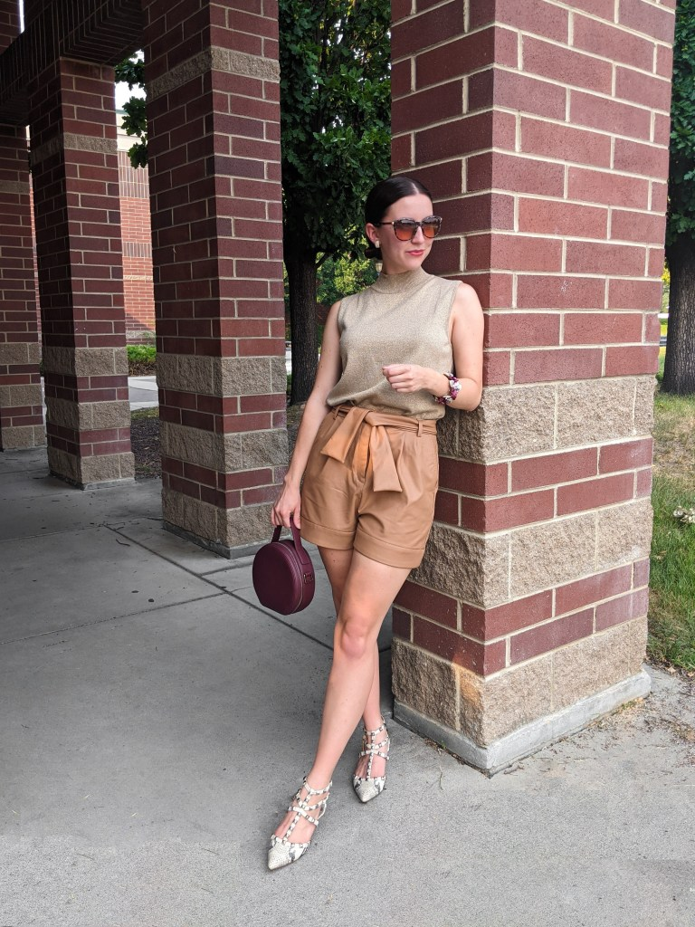 mock-neck-fall-outfit-chic-fashion-blogger-secondhand