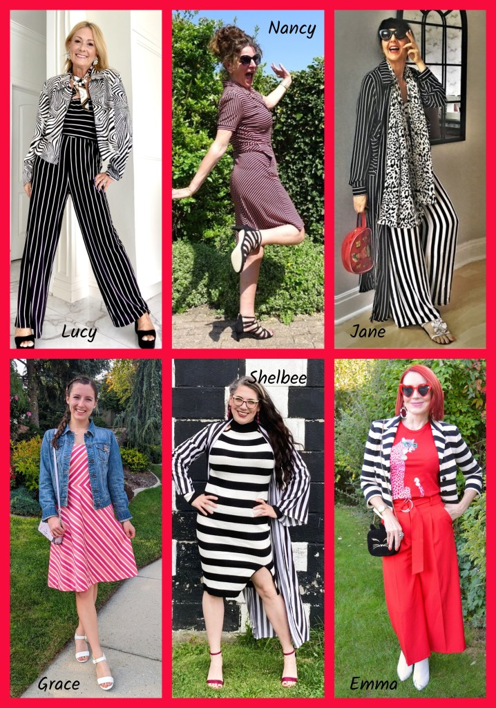 thrifty-six-simply-stripes-secondhand-fashion
