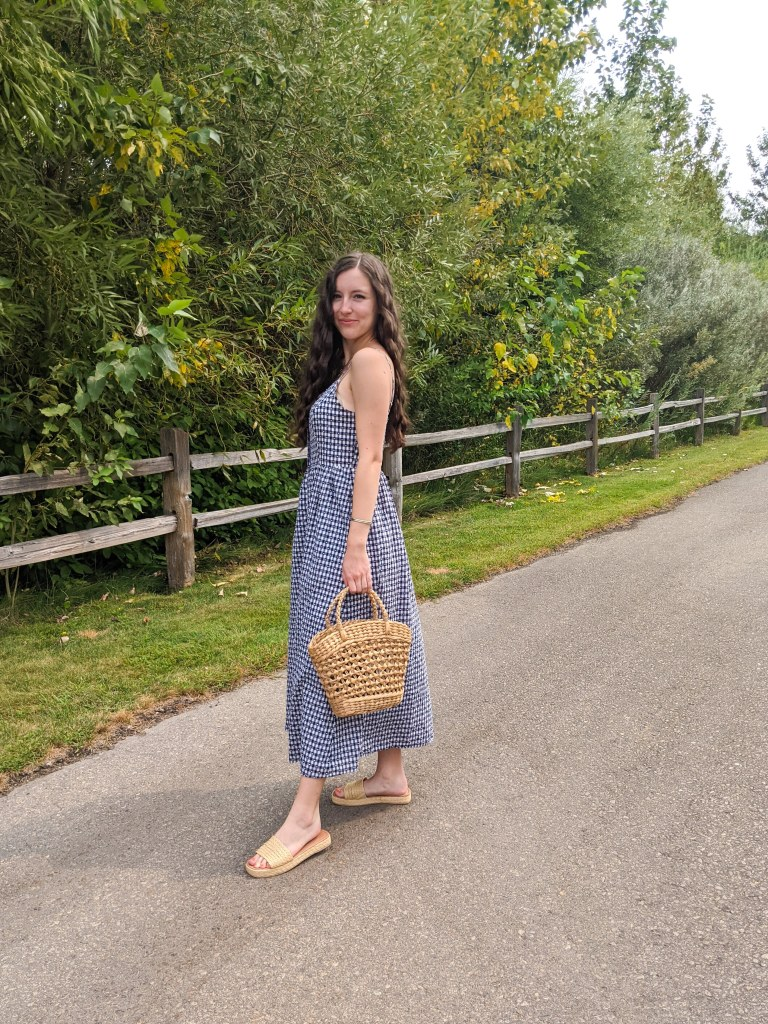 college-fashion-blogger-september-month-in-review