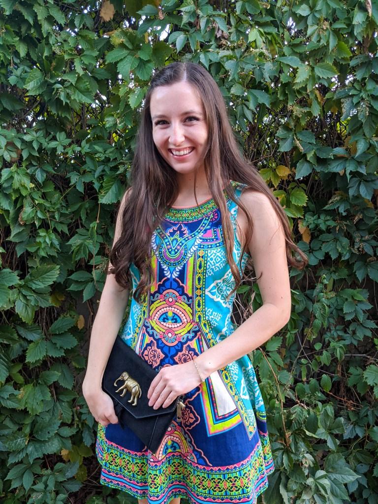 geometric-pattern-college-blogger-quarter-system-elephant-purse