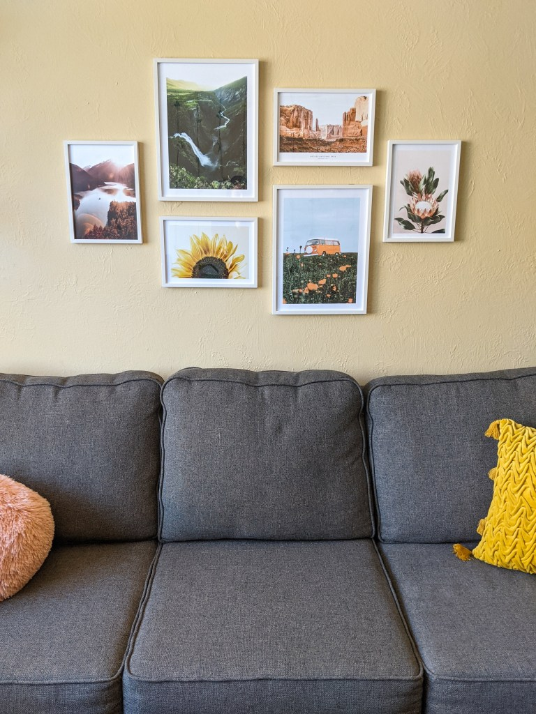 poster-store-collaboration-gallery-wall-colorful-wall-art