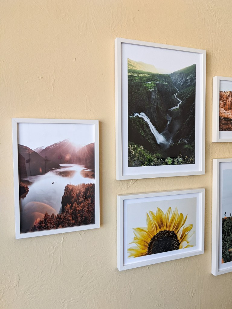 gallery-wall-colorful-prints-poster-store