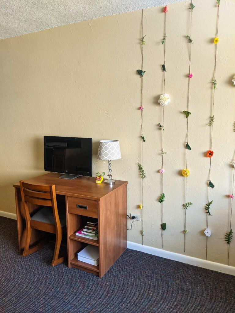 floral-garland-diy-wall-art-michaels-crafts