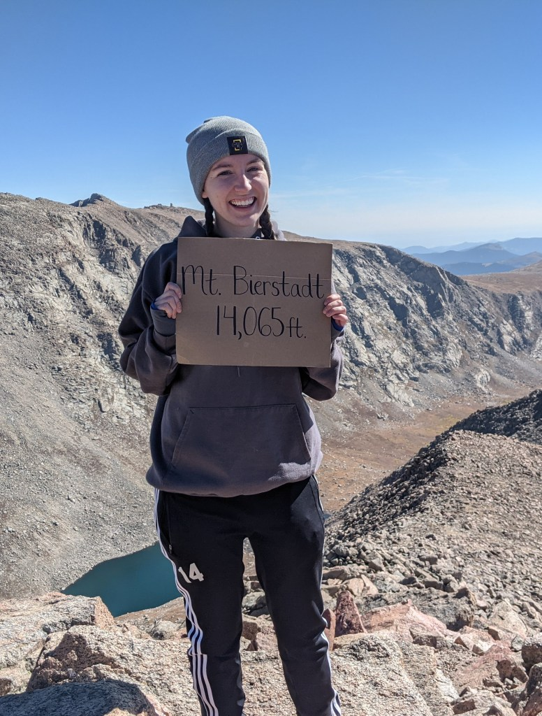 mount-bierstadt-14er-colorado-mountains-hiking